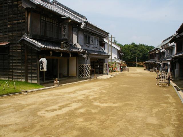 boso-no-mura1
